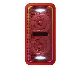 Sony GTK-XB7R Enceinte Bluetooth NFC Extra Bass 470W