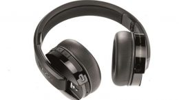 Focal listen wireless casque audio sans fil