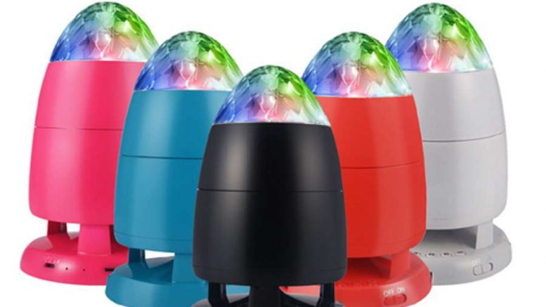 Jumon party Bluetooth Speakers