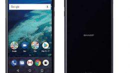 Sharp X1