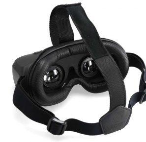 VR ORBIT Theater