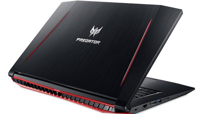 Acer Predator PH317-51-779L 02