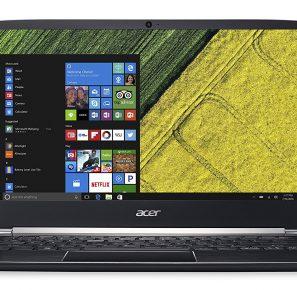 Acer SF514-51