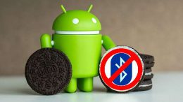 Android Oreo Bluetooth bug