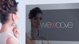 Wemoove WM-ISFMTV840