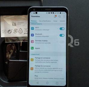 LG Q6_boite (2)