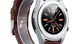 Montre Connectée Bluetooth Smart Watch S9