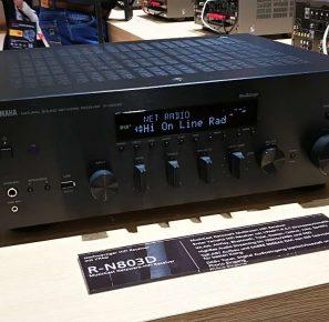 yamaha-R-N803D