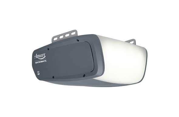 Amarr 840 Smart Wi-Fi ouvre porte