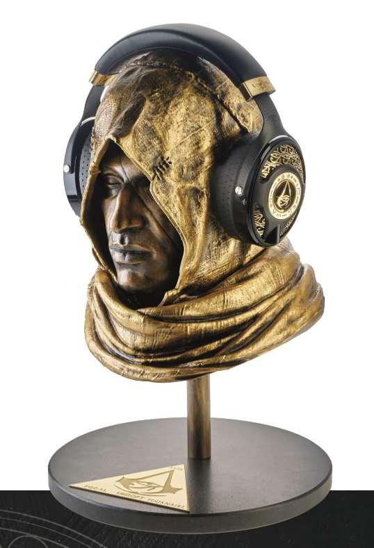 Focal casque sans fil UTOPIA BY TOURNAIRE