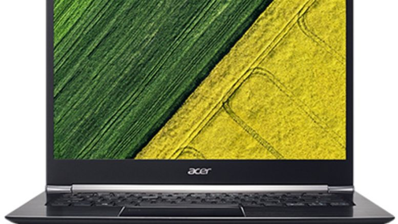 Acer Swift 5 SF514-51-55PJ