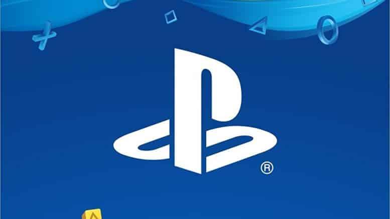 PlayStation Plus abonnement de 12 mois