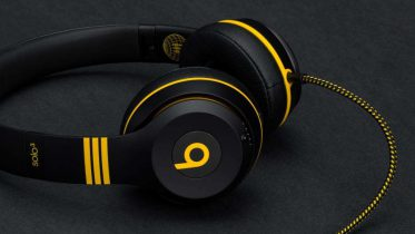 Beats Solo3 Wireless edition limitée