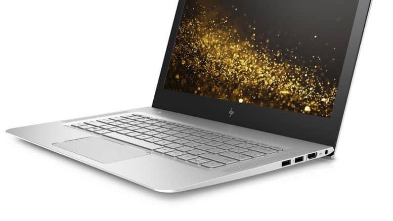 HP ENVY 13-ab040nf Ultrabook 13
