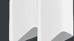 Netgear SRK60-100EUS Orbi Pro.