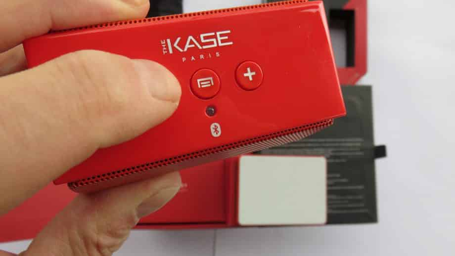 thekase Enceinte Bluetooth personnalisable JPG (9)