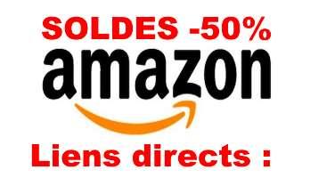 Amazon Soldes 02