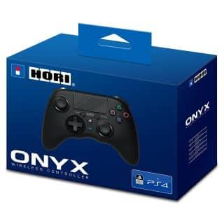 HORI ONYX