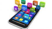 appli smartphone