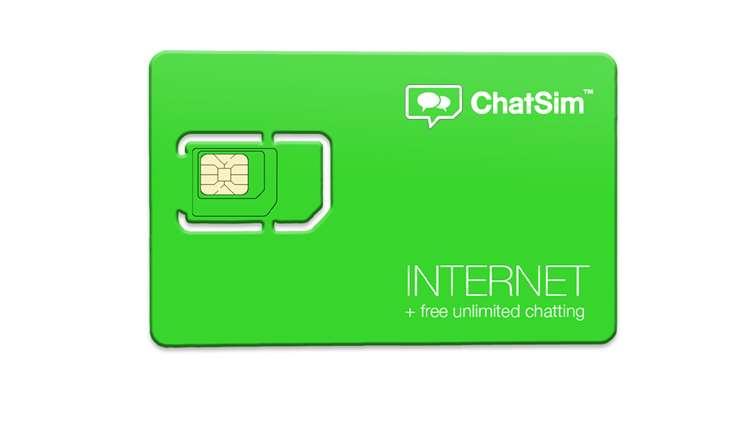 ChatSim 2