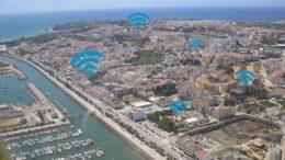 Lagos Wifi