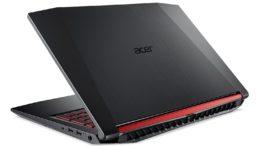 Acer Nitro AN515-51-50DX