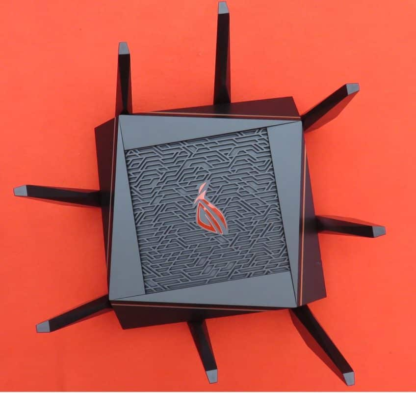 Asus-Routeur-WiFi-AC5300