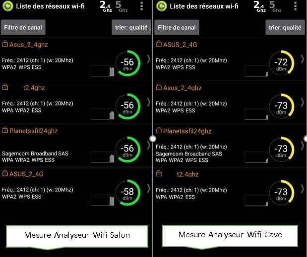 Asus-Routeur-WiFi-AC5300-mesure1-1.jpg