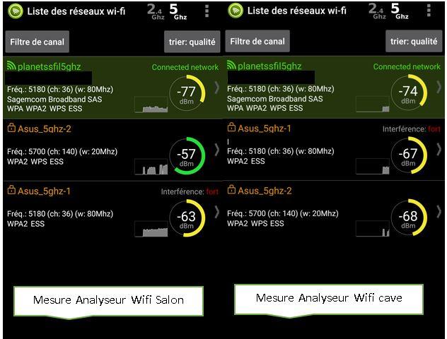 Asus-Routeur-WiFi-AC5300-mesure2.jpg