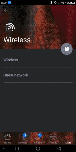 Asus-Routeur-WiFi-AC5300_