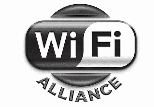 Wi-FI_Alliance_Logo