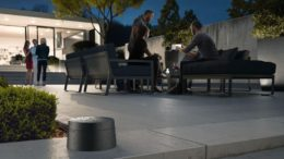 devolo dLAN® WiFi outdoor
