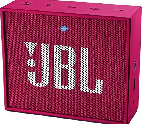 JBL GO Enceinte portable Bluetooth 02