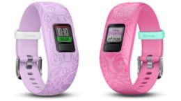 vívofit jr. 2 Disney Princesses