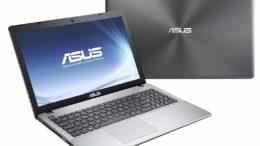 Asus R510UA-BQ673T