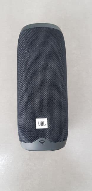 JBL Link 20