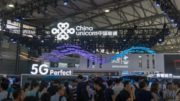 China Unicom 5G