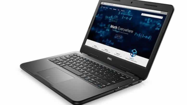 Dell-Latitude-3380-Education-13.3-inch-laptop