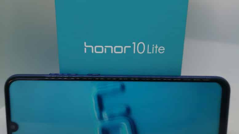 Honor_10_lite