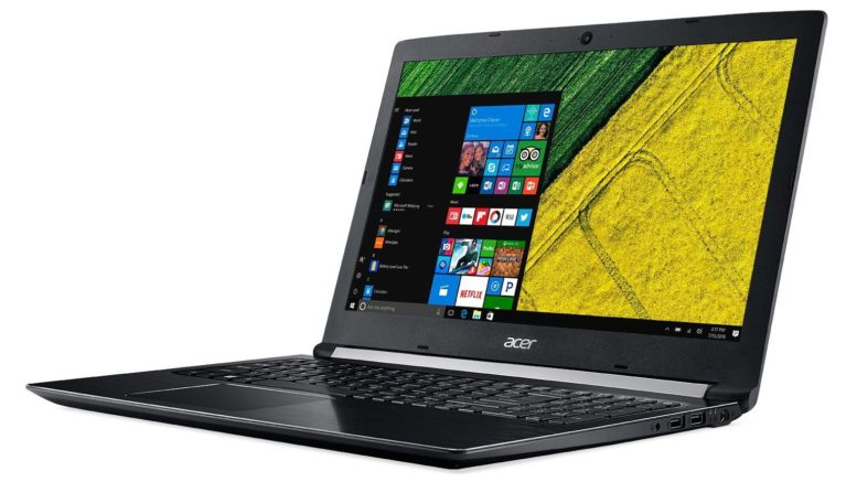 Acer A515-51G-59MY