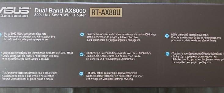 Asus-RT-AX88U