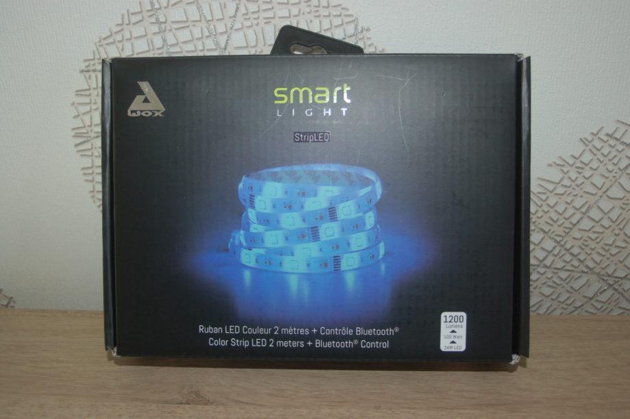 AwoX SmartLIGHT StripLED