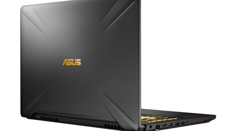 PC Gamer Asus TUF765GM-EV116T