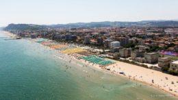 Pesaro wi-fi