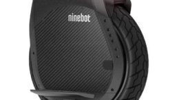 Segway Ninebot One Z10
