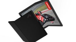 Lenovo Folding ThinkPad