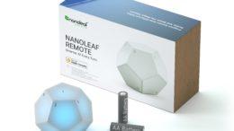 Nanoleaf Remote
