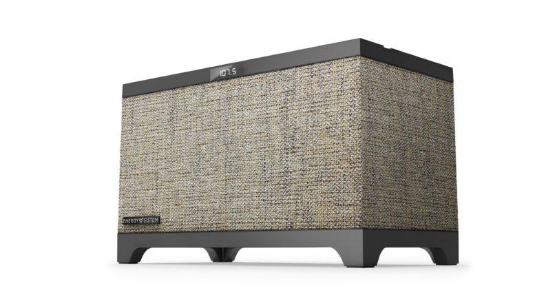 Energy Sistem Home Speaker 4 Studio