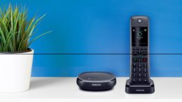 Motorola AX Series