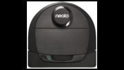 Neato D603